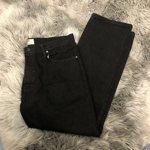 Wrangler Authentics   Men's Regular Fit Jeans